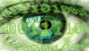Data eye