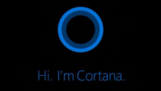 Microsoft puts blinders on Cortana in Windows 10