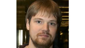 Hans Fredrik Lennart Neij