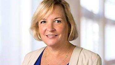 Joyce Mullen, Dell